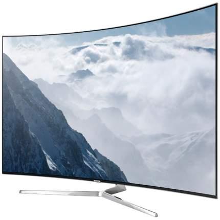 LED Телевизор 4K Ultra HD Samsung UE78KS9000U