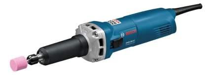 Сетевая прямая шлифовальная машина Bosch GGS 28 LC 601221000