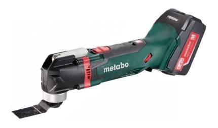Аккумуляторный реноватор Metabo MT18LTX 613021650