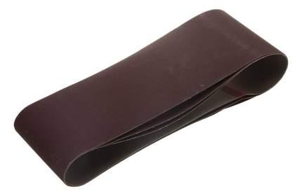 Шлифовальная лента для ленточной шлифмашины и напильника Uragan 907-56006-320-03