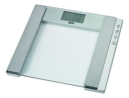 Весы напольные AEG 450023