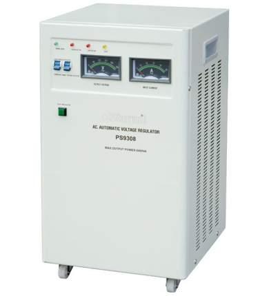 Стабилизатор напряжения Sturm PS9308, 6400 ВА