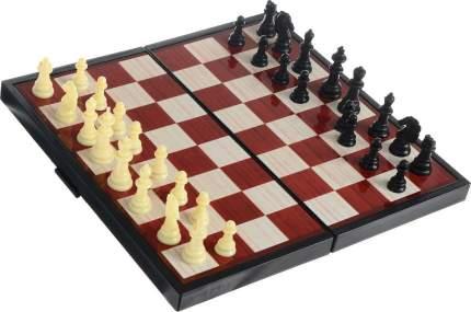 Шахматы магнитные играем вместе g049-h37012r