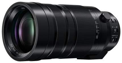 Объектив Panasonic Lumix G Leica D Vario-Elmar 100-400mm f/4.0-6.3 ASPH DG