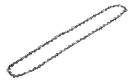 Цепь для цепной пилы Hammer 67468 Flex 401-931 40 см
