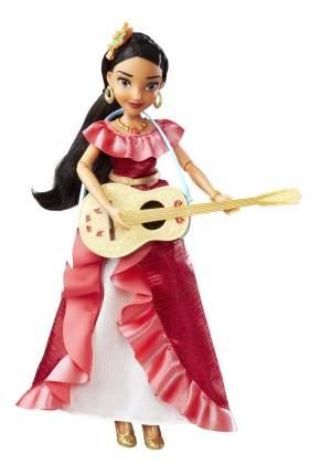 Кукла Disney Elena Avalor b7912