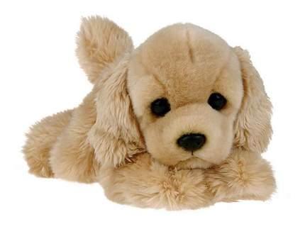 Мягкая игрушка Aurora 22-102 Бордер Кокер-Спаниель Щенок 22 см