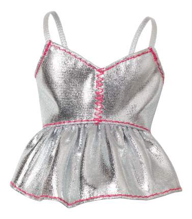 Одежда Весна CFX73 DHH49 для Barbie