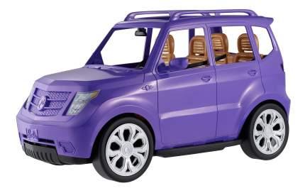 Аксессуары Barbie Vehicle DVX58