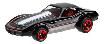 Машинка Hot Wheels CORVETTE STINGRAY 5785 DHX34