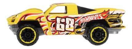 Машинка Hot Wheels 5785 BFD02