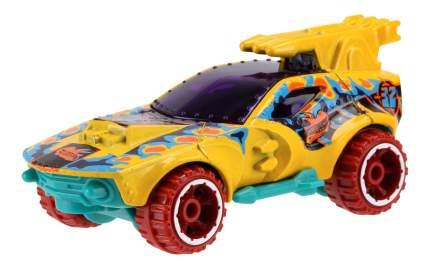 Машинка Hot Wheels 5785 DHT32