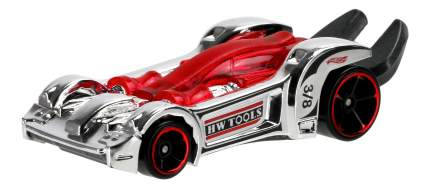 Машинка Hot Wheels Tooligan S16 5785 DHP61