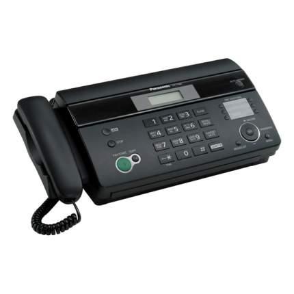 Факс Термо Panasonic KX-FT984RU