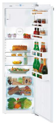 Холодильник LIEBHERR 3514-20 White