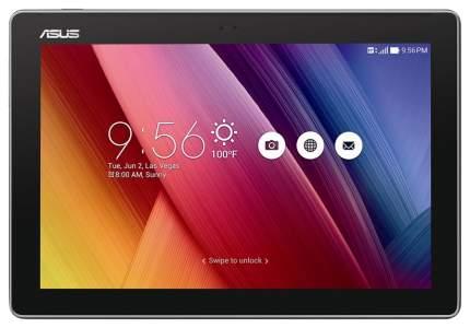 Планшет ASUS ZenPad Z300CNG