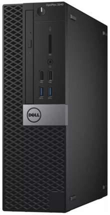 Системный блок DELL Optiplex 3046