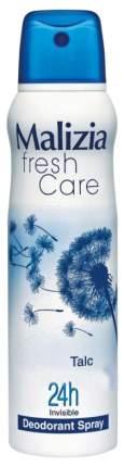 Дезодорант Malizia Fresh Care Talc 150 мл