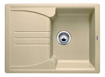 Мойка для кухни гранитная Blanco ENOS 40 S 513796 шампань