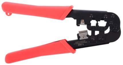 Инструмент Gembird/Cablexpert T-568