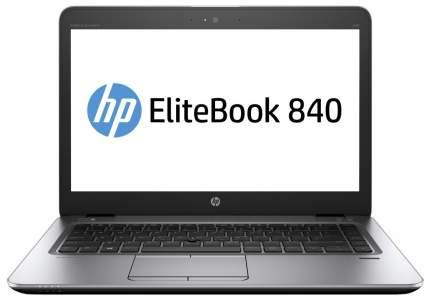 Ноутбук HP 840 G3 T9X31EA