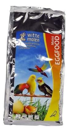 Основной корм Witte Molen для попугаев 400 г, 1 шт