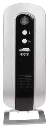 Звонок ЭРА C108 серо-черный беспроводной