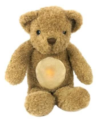 Мягкая игрушка Cloud b Медведь