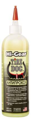 Антипрокол для автошин Hi Gear HG5316
