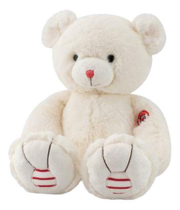 Мягкая игрушка Kaloo Медведь 31 см (K963526)