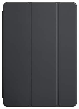 Чехол Apple Smart Cover для Apple iPad Air; iPad Air 2 Grey (MQ4L2ZM/A)