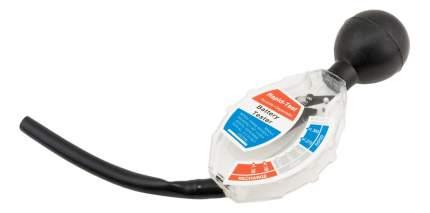 Ареометр электролита АКБ Autoprofi BAT/TST-118