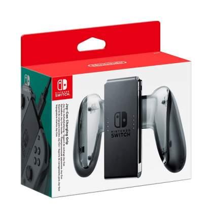 Геймпад для игровой приставки Nintendo HAC A ESSKA (EUR)