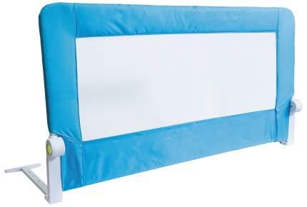 Текстильный бортик для кроватки Tatkraft 20207