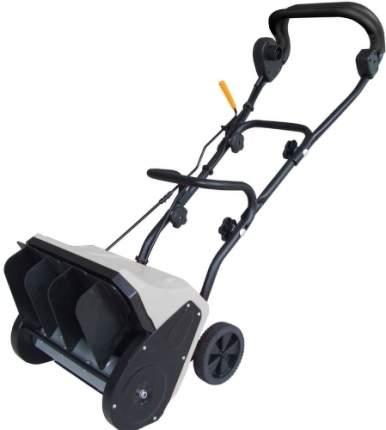 Электрический снегоуборщик Ergomax EST 3311 90408