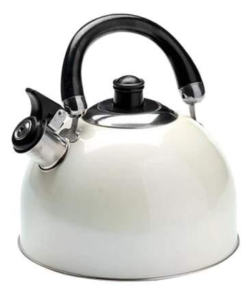 Чайник для плиты Mayer&Boch 23595-3 2.7 л