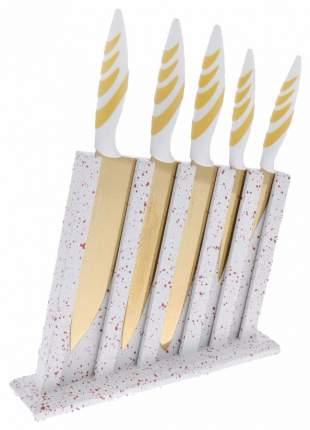 Набор ножей Mayer&Boch 22715 6 шт