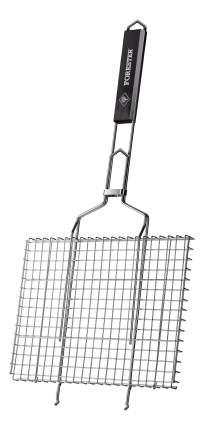 Решетка для гриля FORESTER BQ-N01 26x35x см