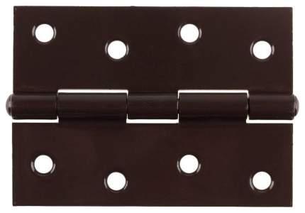 """Петля дверная Stayer """"MASTER"""" универсальная, цвет коричневый, 100мм"""
