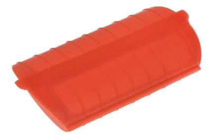 Конверт для запекания силиконовый (цвет : красный)