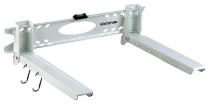 Подвес для микроволновой печи KROMAX MICRO-5 Белый