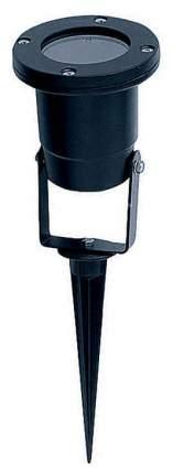 Грунтовый светильник Favourite 1834-1T