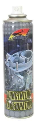 Очиститель карбюратора и воздушной заслонки KERRY 335 мл
