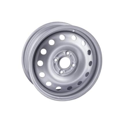 Колесные диски TREBL 42B29C R13 5J PCD4x98 ET29 D60 (9099778)