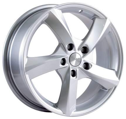 Колесные диски SKAD Ультра R17 7J PCD5x114.3 ET45 D67.1 (1561308)