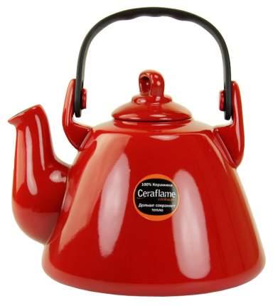 Чайник для плиты Ceraflame 119040 2.3 л