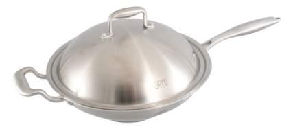 Сковорода-вок GIPFEL oSTEN 1617 32 см
