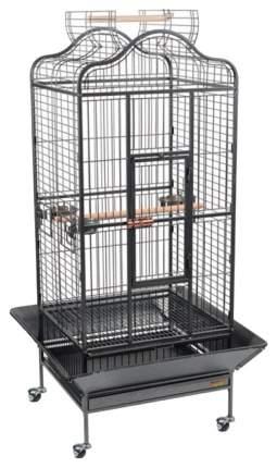 Клетка для птиц Triol 156х77х82 см