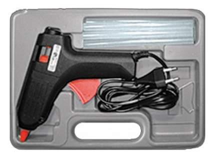 Сетевой клеевой пистолет FIT 14350