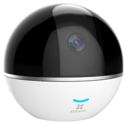 IP-камера Ezviz C6Т (A032WFRС6Т)